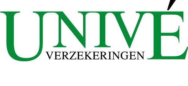 Univé Samen | Bezoekadres: Entingheweg 19, Dwingeloo | Raadhuisstraat 12, Beilen | Trambaan 1, Oosterwolde | Westerstraat 41, Ruinen | Dorpsstraat 51, Havelte |  www.unive.nl/samen
